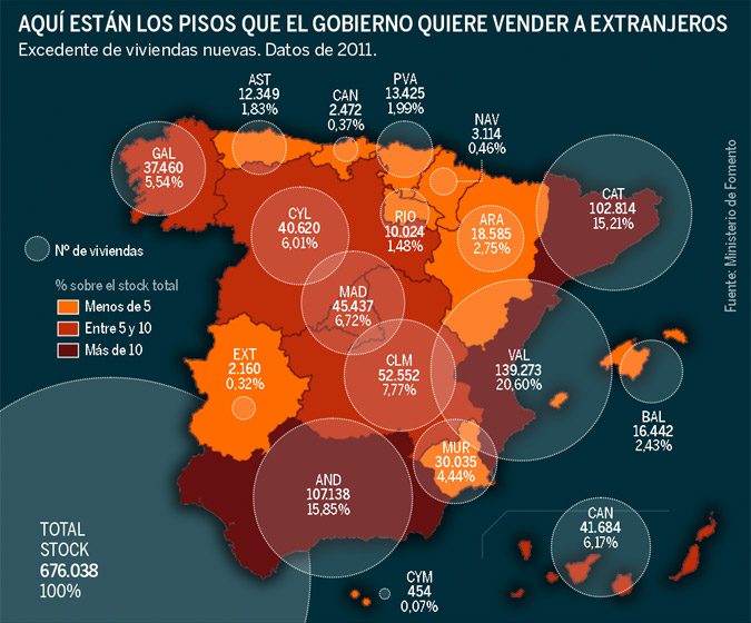 spanish-property-glut-map