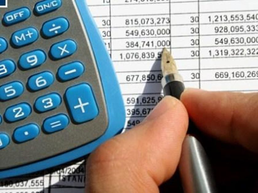 Spanish income tax for non-resident property owner in spain