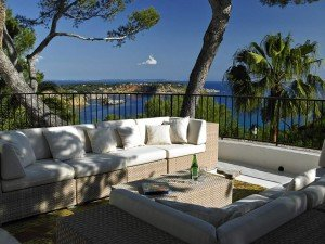 luxury ibiza villa for sale