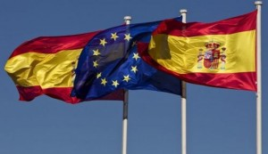 spain-eu-flags
