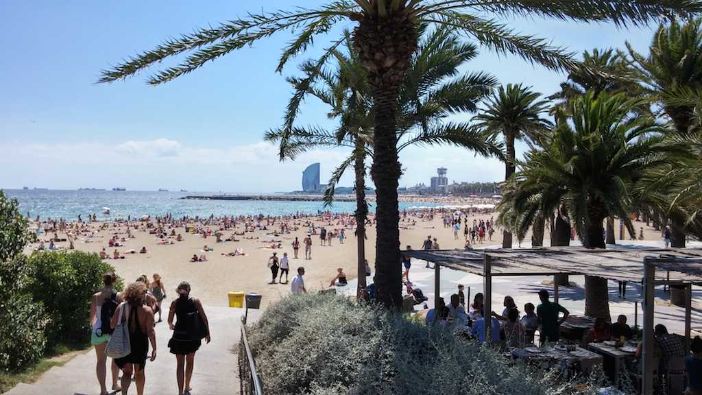 Barcelona-beach-summer-2014-1