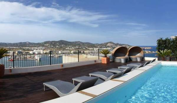 ibiza property palace old town for sale