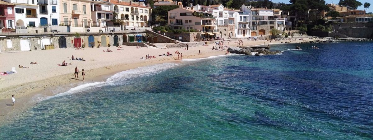 property market costa brava catalonia