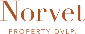 Norvet Property Developer