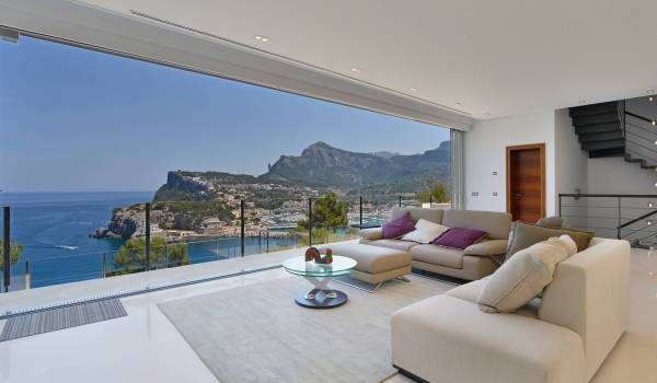 Mallorca property for sale