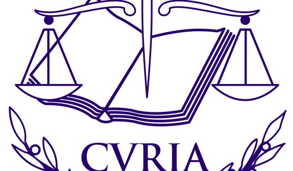 ECJ opinion on Spanish IRPH mortgages