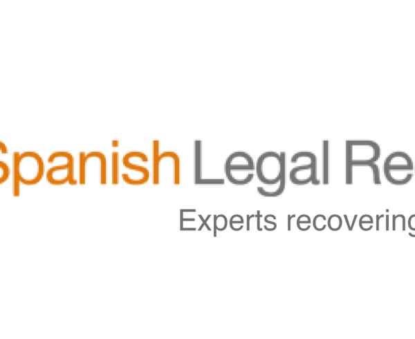 spanish legal reclaims