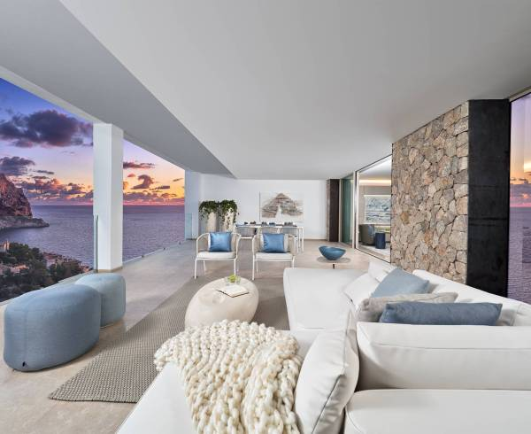 new folies property for sale in puerto andratx mallorca