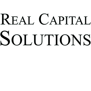 Real Capital Solutions