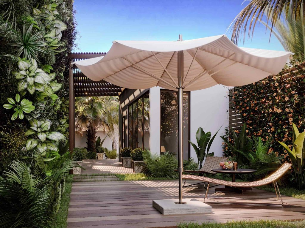 new townhouse for sale in gracia district barcelona