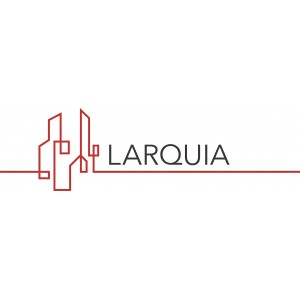 Larquia Madrid property buying agent