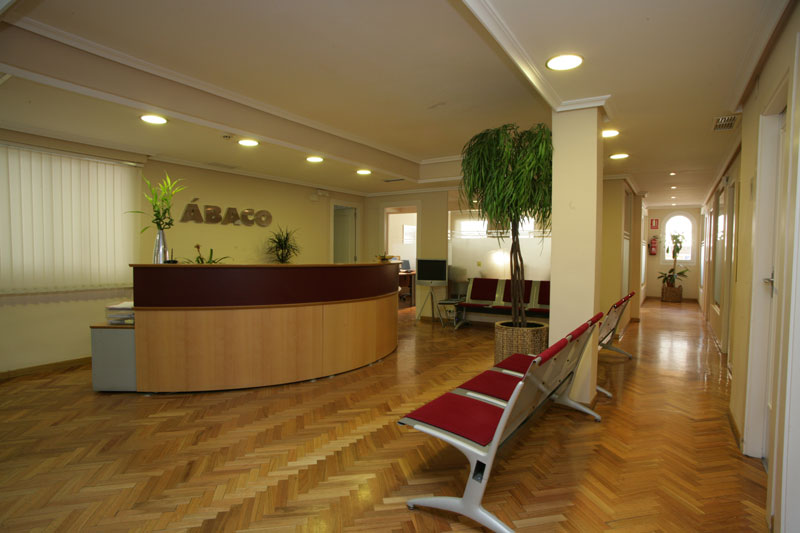 abaco advisers lawyers in spain