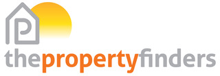 The Property Finders Spain
