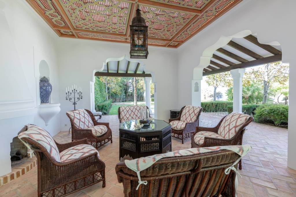 ultra high end spanish property for sale S'Estaca, Mallorca, for sale from owner Michael Douglas