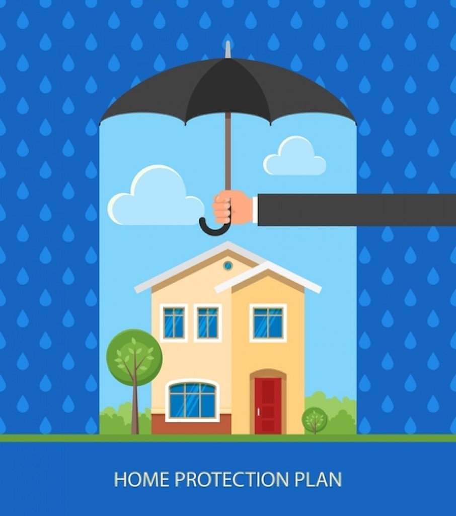 how to cancel spanish home insurance
