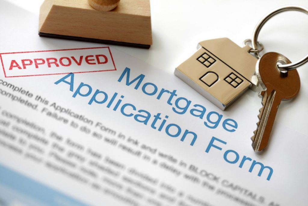 spanish mortgage loan guide