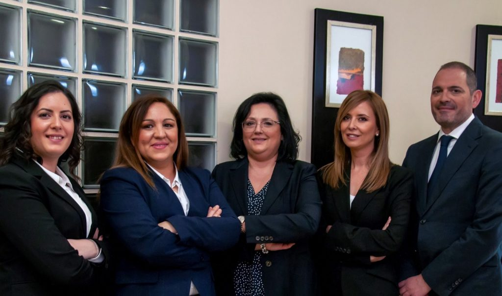 Tejada Solicitors