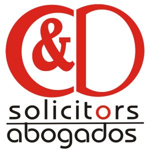 C&D Solicitors