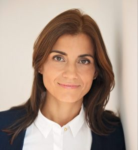 celeste alonso the property agent real estate spain costa del sol sotogrande