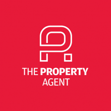 the property agent costa del sol