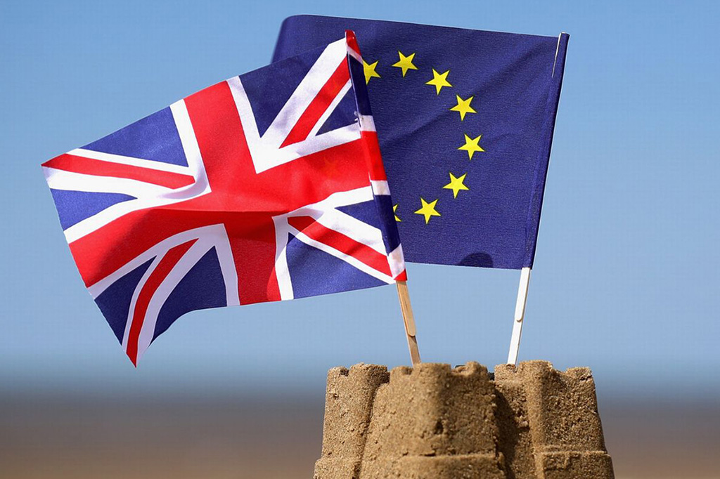 Brexit implications - buying property in Spain