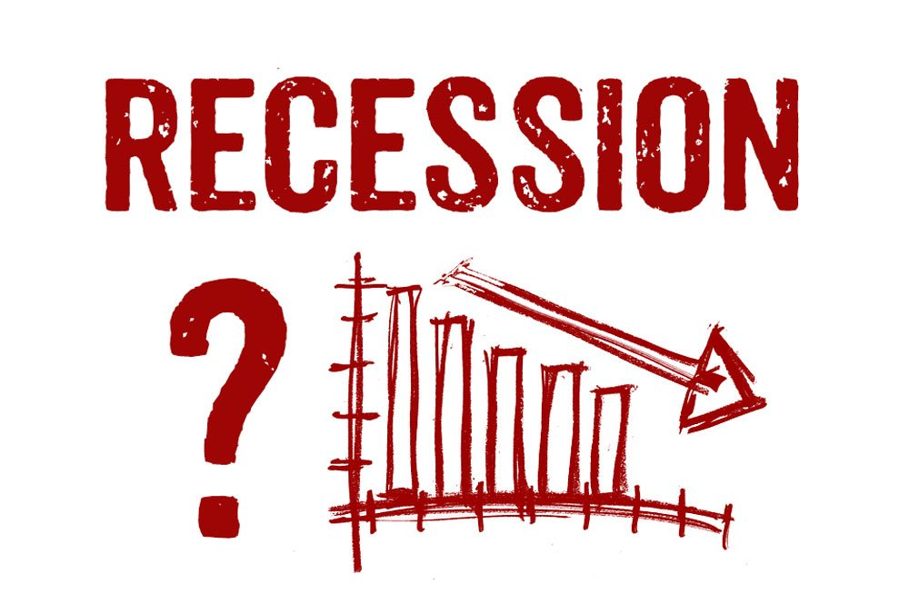 Spain recession 2020 reasons