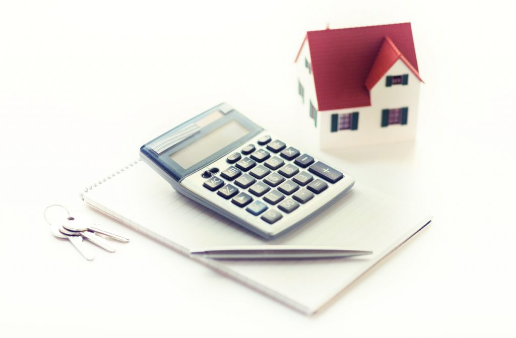 advantages of property investment