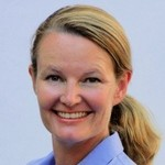 Profile photo of Anne Bayne realestate-dreams