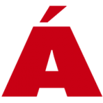 Profile picture of Ábaco Advisers