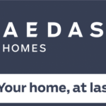 Profile picture of AEDAS Homes
